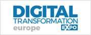 Digital Transformation Expo 2019 - Europe