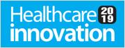 10th Healthcare Innovation Summit Asia - Singapore