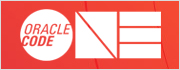 Oracle Code One - USA