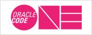 Oracle Code One 2019 - US