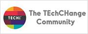 TechUG Sponsorship Manchester