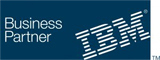 IBM Solutions Partner