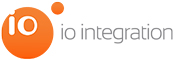 IO Integration uses the eG Enterprise solution for remote monitoring services.