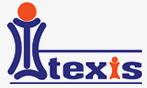 Itexis
