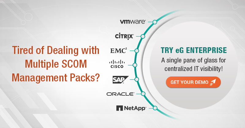 scom download trial