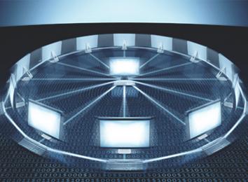 VMware Horizon Monitoring with eG Enterprise