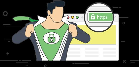 Monitor SSL certificate expiry | eG Innovations
