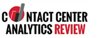 Connect Center Analytics Review
