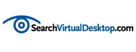 Search Virtual Desktop