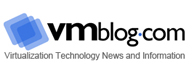 Virtualization Technology News and Information
