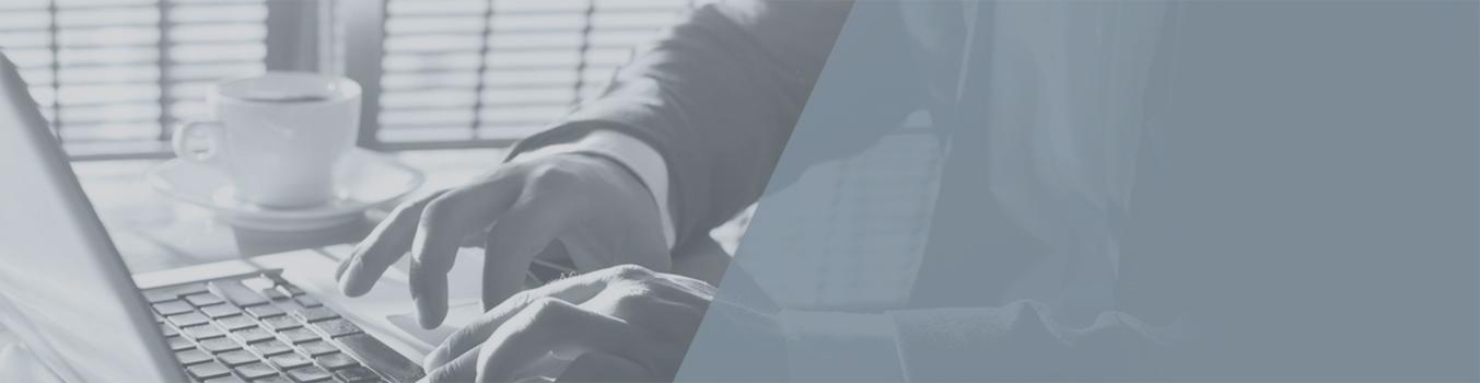 AMS Enterprise - мощная программа для рассылки e-mail и директ