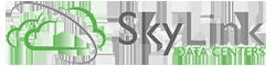 SkyLink Data Centers