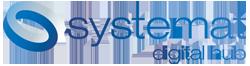 Systemat Digital Hub
