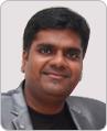 Bala Vaidhinathan