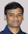 Manjunatha Gali