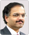 Srinivas Ramanathan