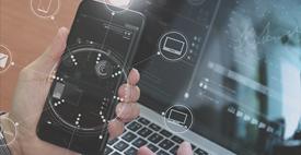 Business Transaction Monitoring – APM | eG Innovations