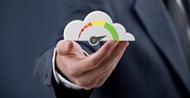 Citrix Cloud Monitoring – XenApp Essentials & XenDesktop Essentials | eG Innovations