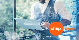 Monitoring Citrix Virtual Apps and Desktops | eG Innovations