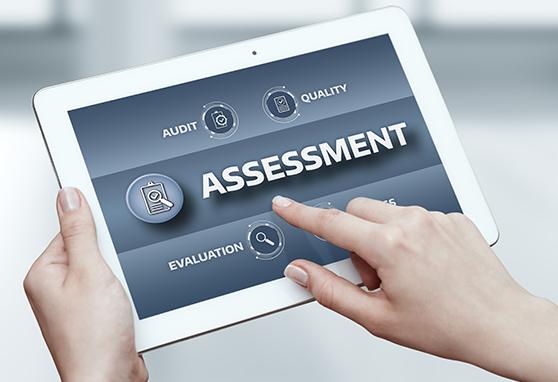 VDI Performance Assessment
