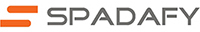 Spadafy partners with eG Innovations for advance cloud hosted virtual desktop analytics.
