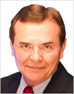 Tom Hresko