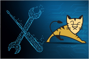 Tuning Apache Tomcat improves performance