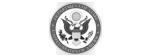 U.S. State Departmen