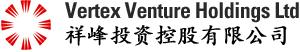 Vertex Venture Holdings