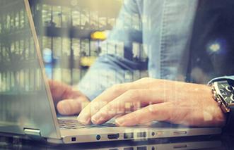 Virtualized SAP Application Monitoring Tool