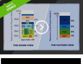 Virtualization Performance Management
