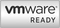 eG Innovations - VMware Ready
